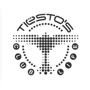 tiesto-club-life3