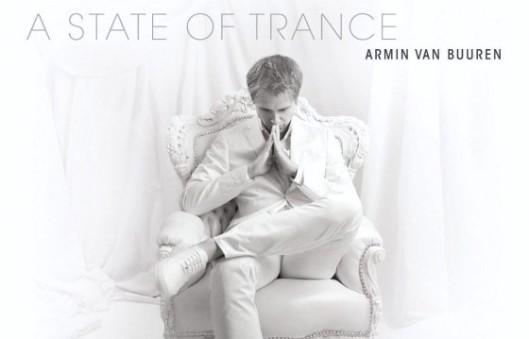 1274460099_armin-van-buuren-a-state-of-trance1-e1289532420884