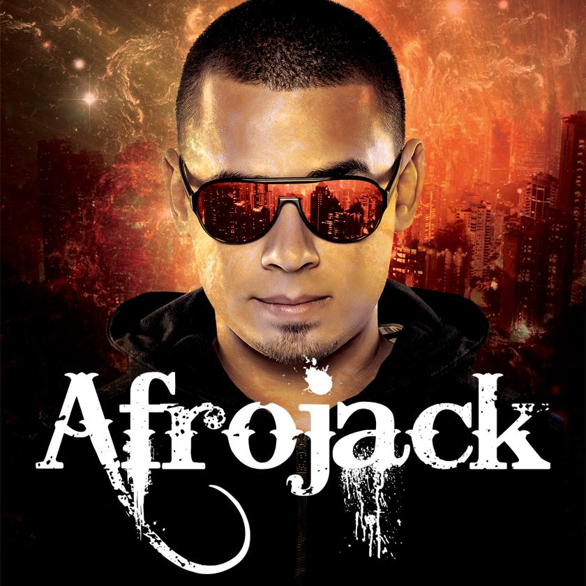 Imagini pentru afrojack